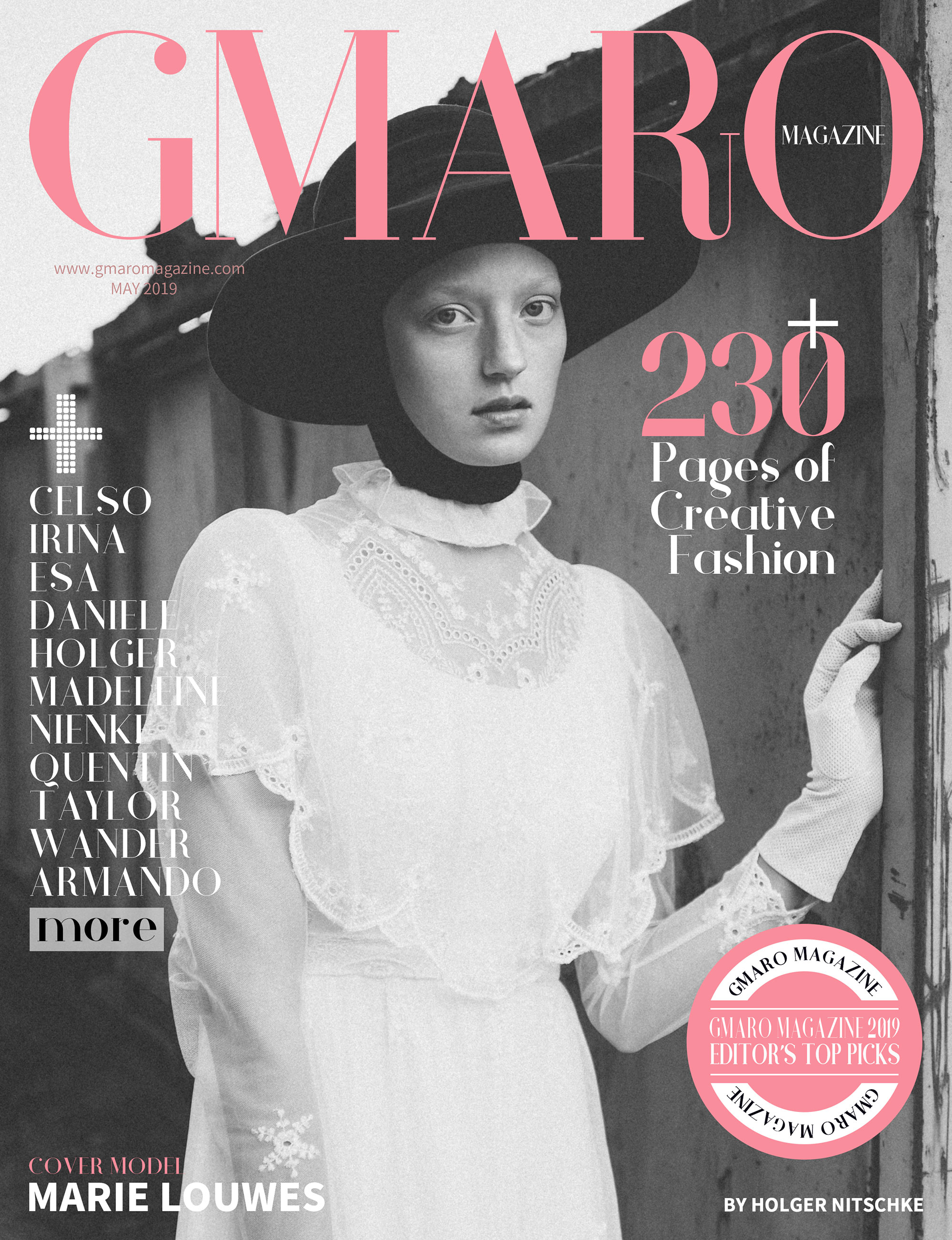 Cover-08.jpg