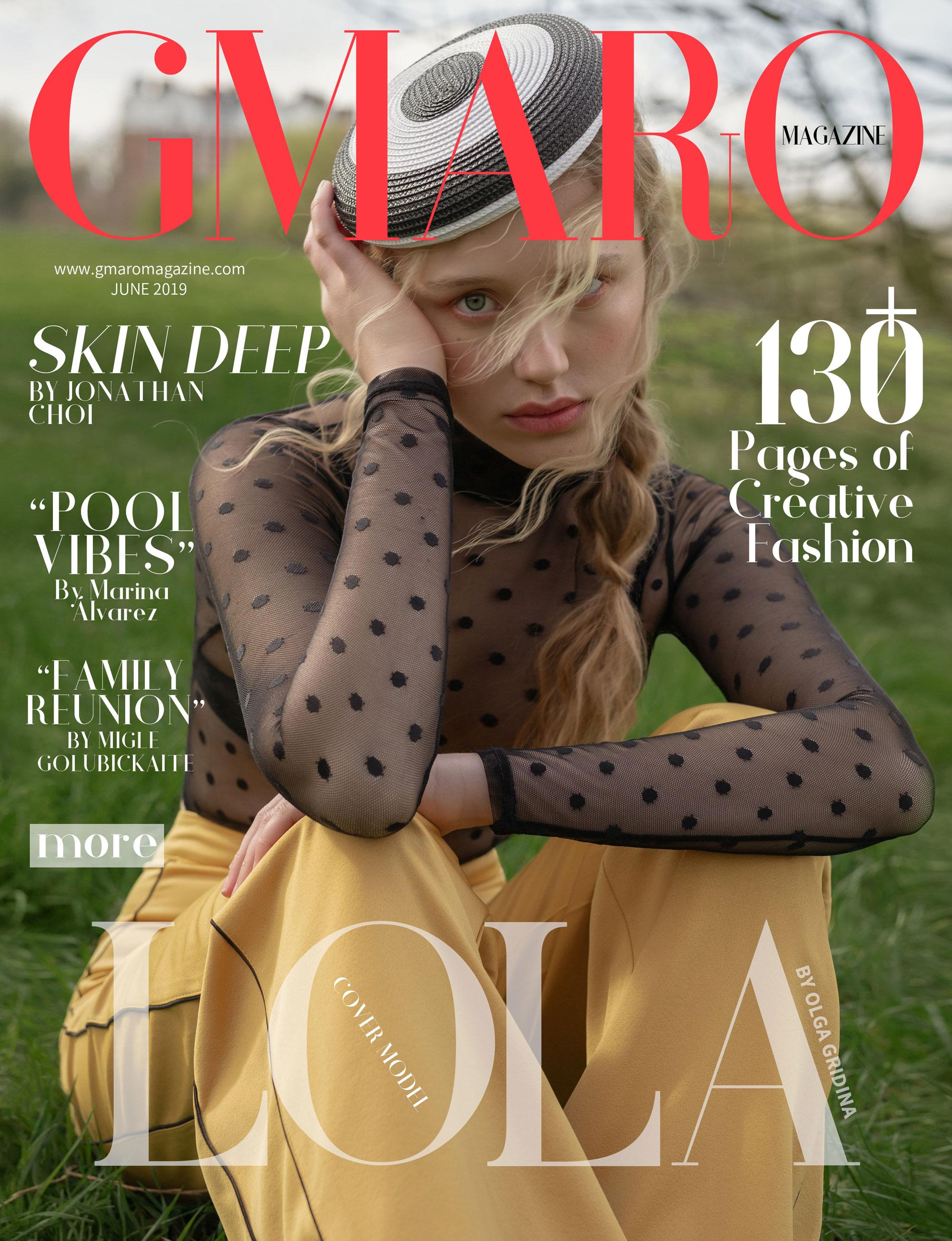 Cover-17.jpg
