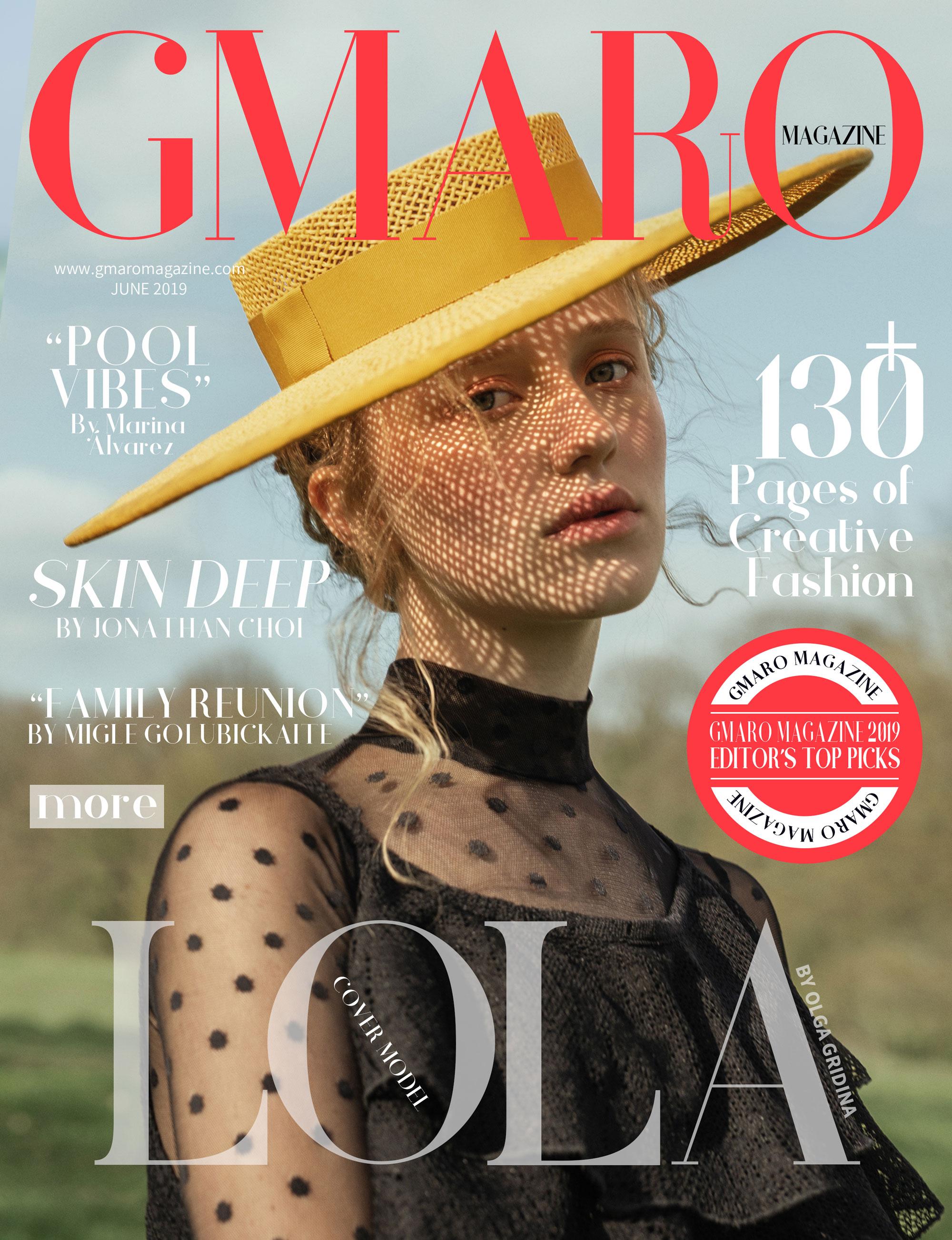 Cover-14.jpg