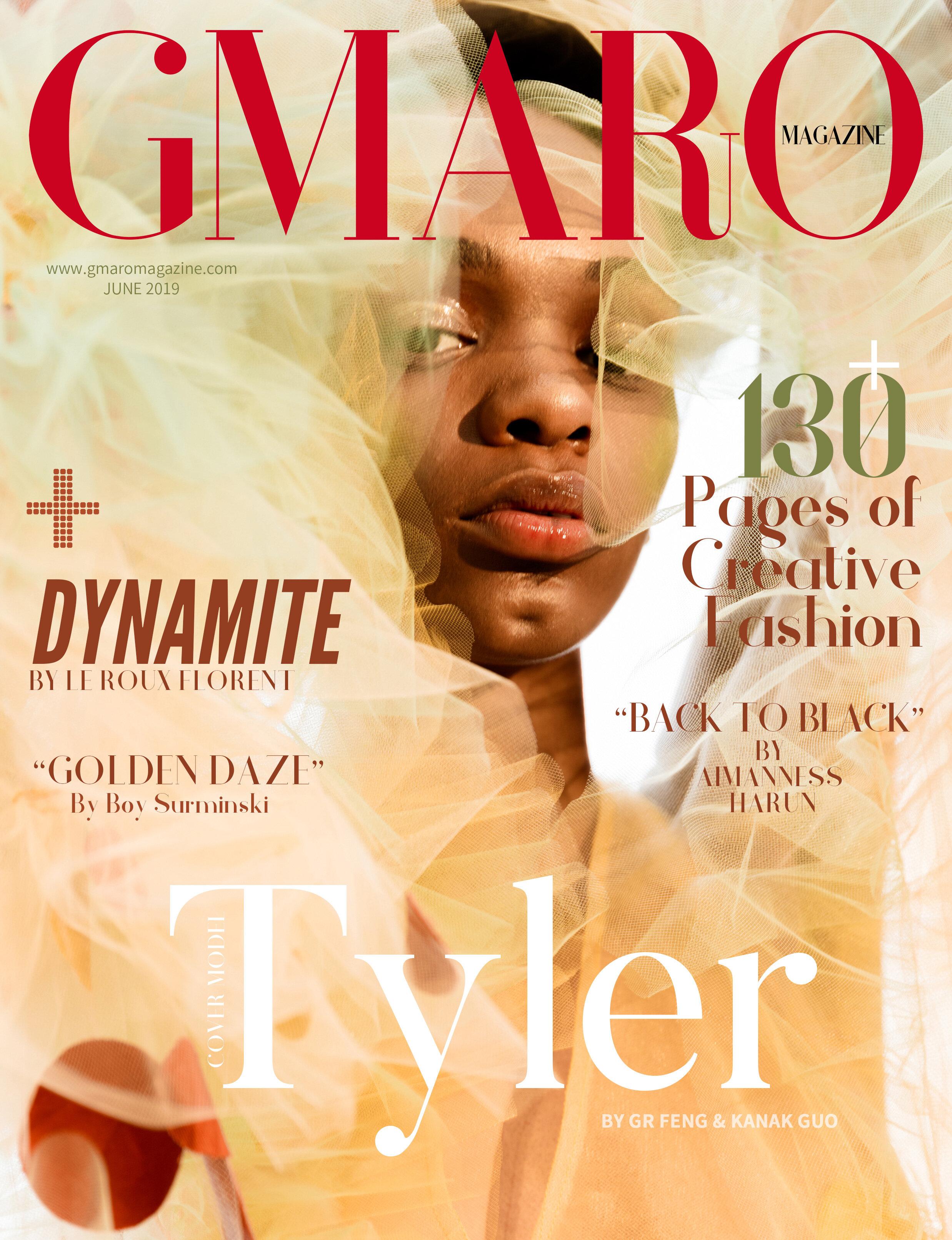 Cover-05.jpg