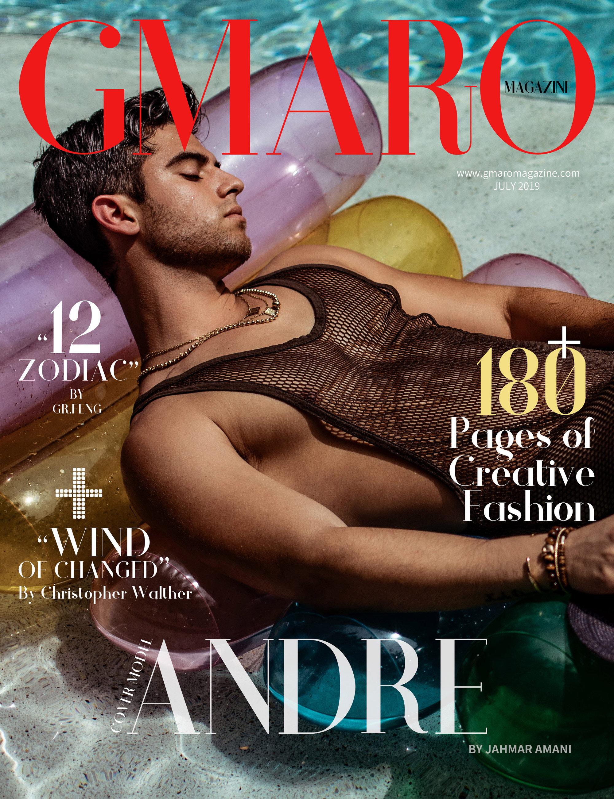 Cover--GMARO-Magazine-July-2019-Issue-#21.jpg