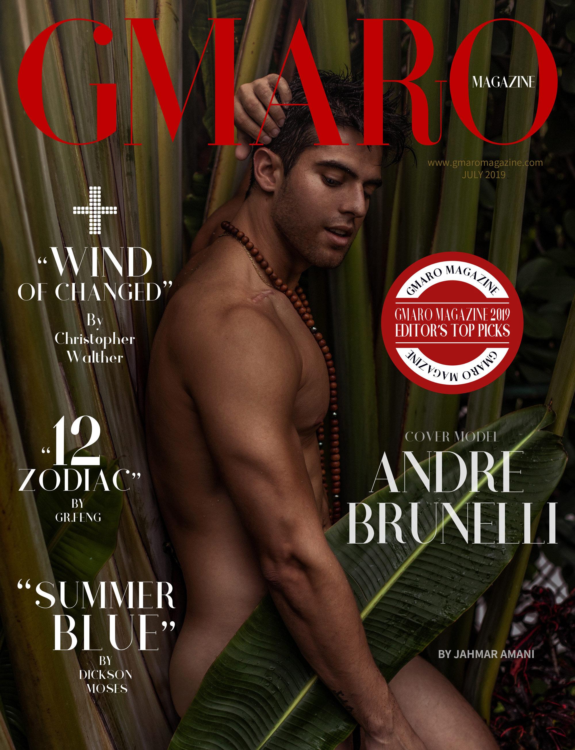 Cover--GMARO-Magazine-July-2019-Issue-#20.jpg
