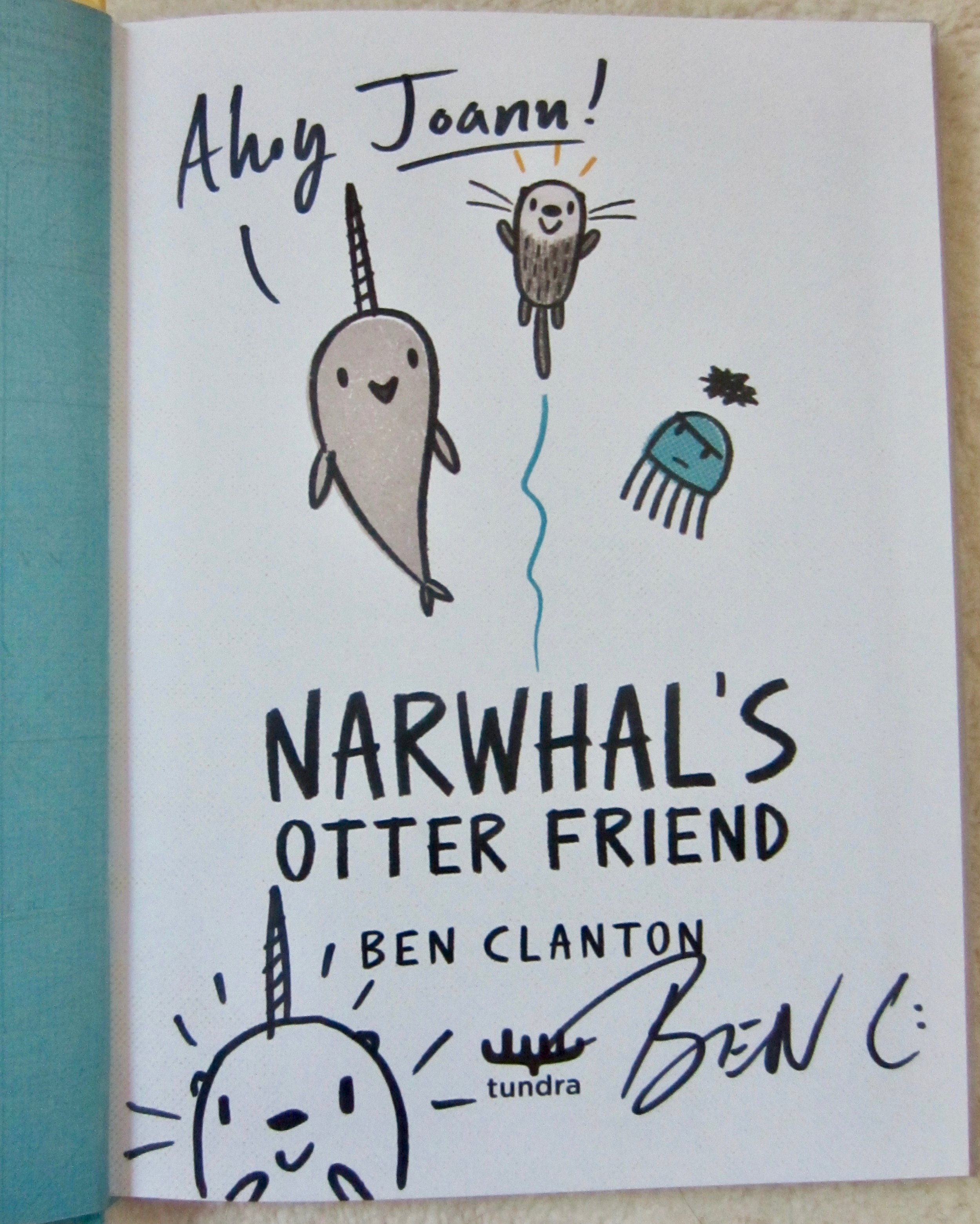 Narwhal & Jelly.jpeg