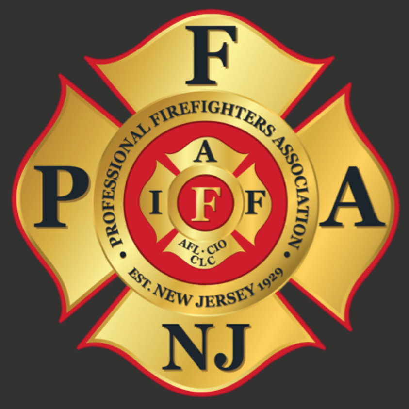 NJFirefighters.png