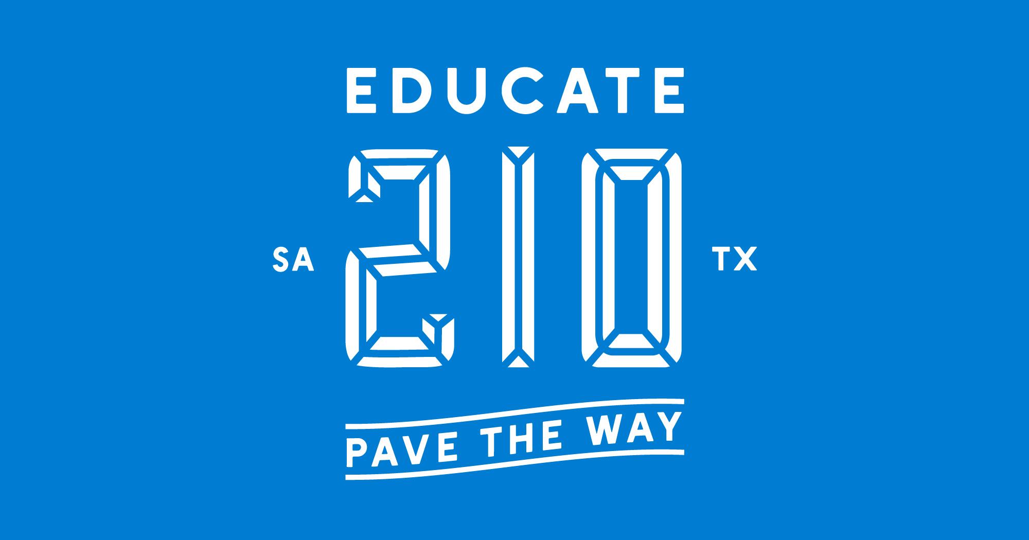 Educate210 Logo.jpg