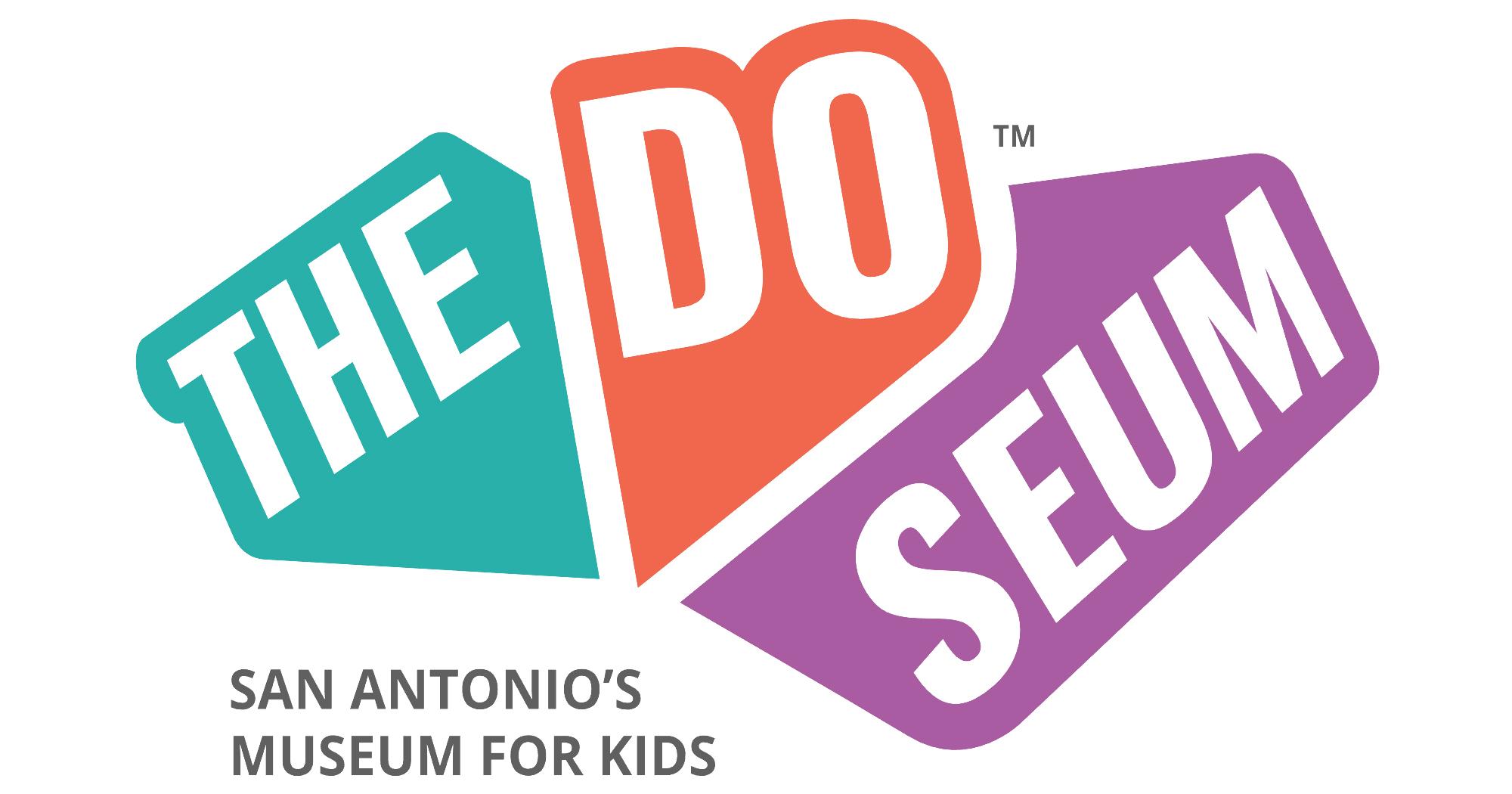 DoSeum Logo.jpg
