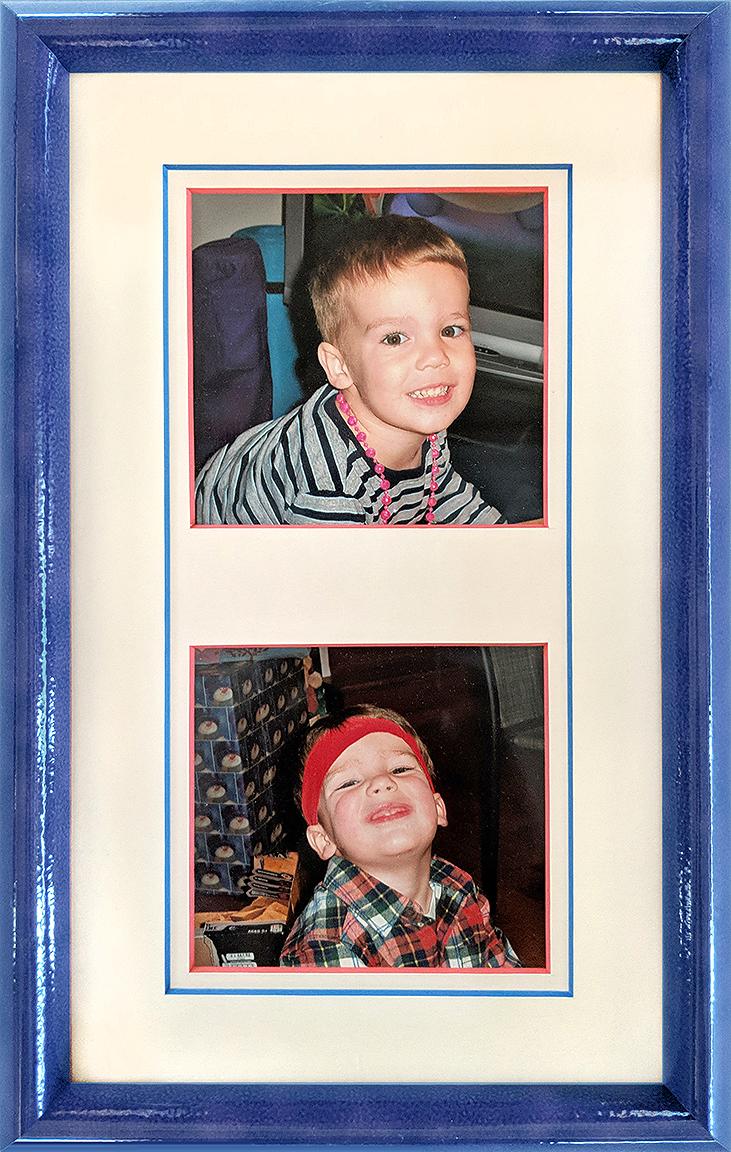 Framed_Grandson_web.jpg