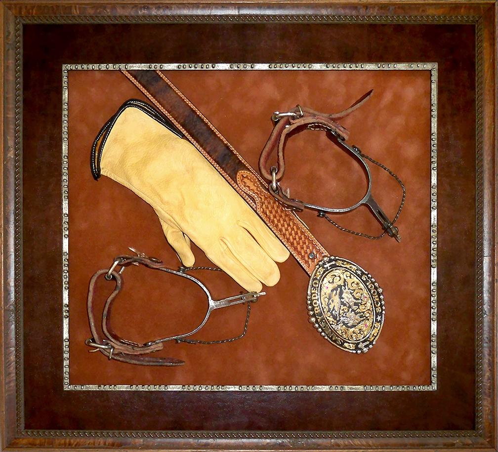 Framed_HorseShadowbox_web.jpg