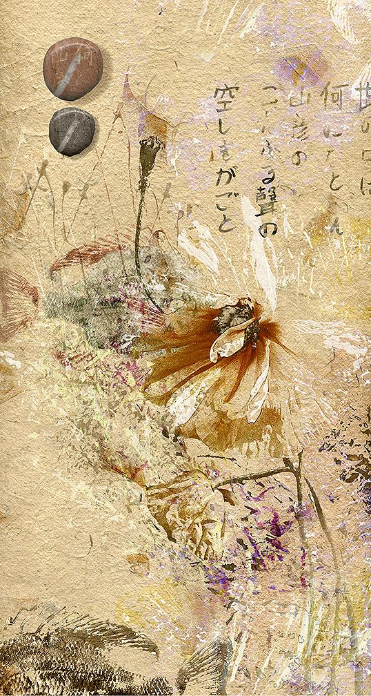 NancyMoldofsky_Gyotaku_web.jpg