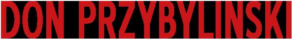DonPrzybylinski-NameOnly-Horiz-Red.png