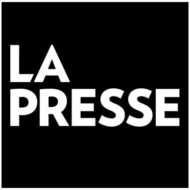 La+Presse