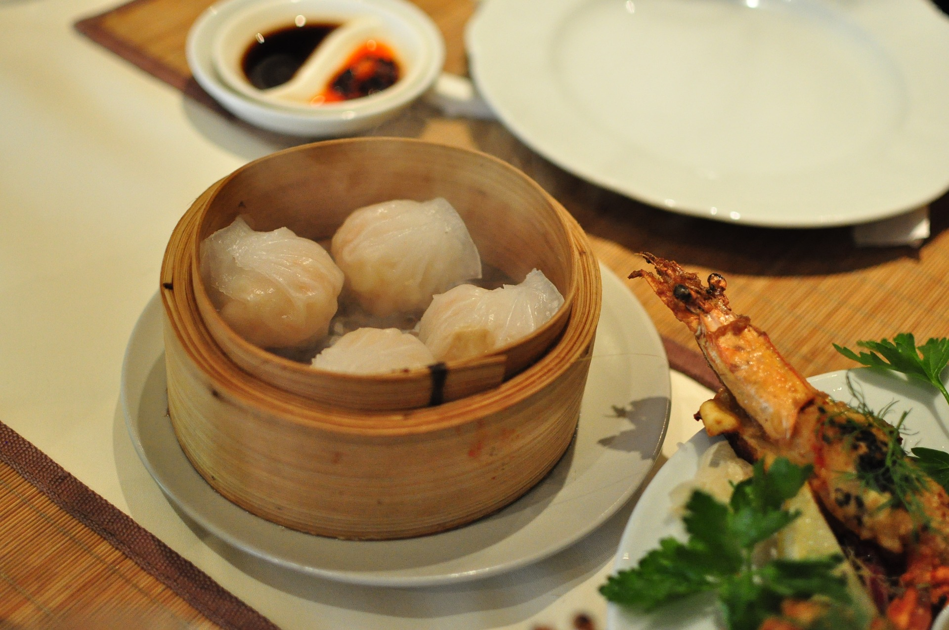 dumplings-1122153_1920.jpg