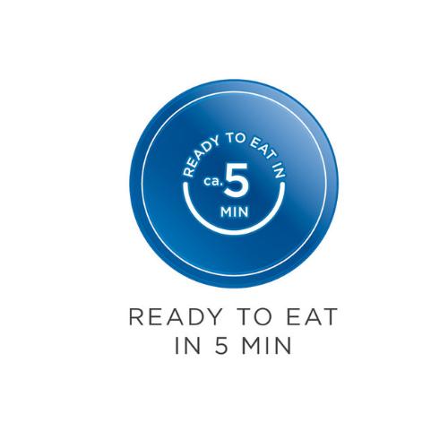 Kopie von Yumbau Logo-6.png