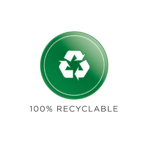 Kopie von Yumbau Logo-7.png