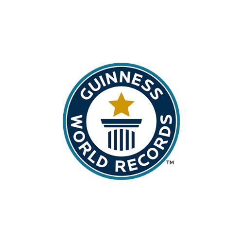Kopie von Yumbau Logo-8.png