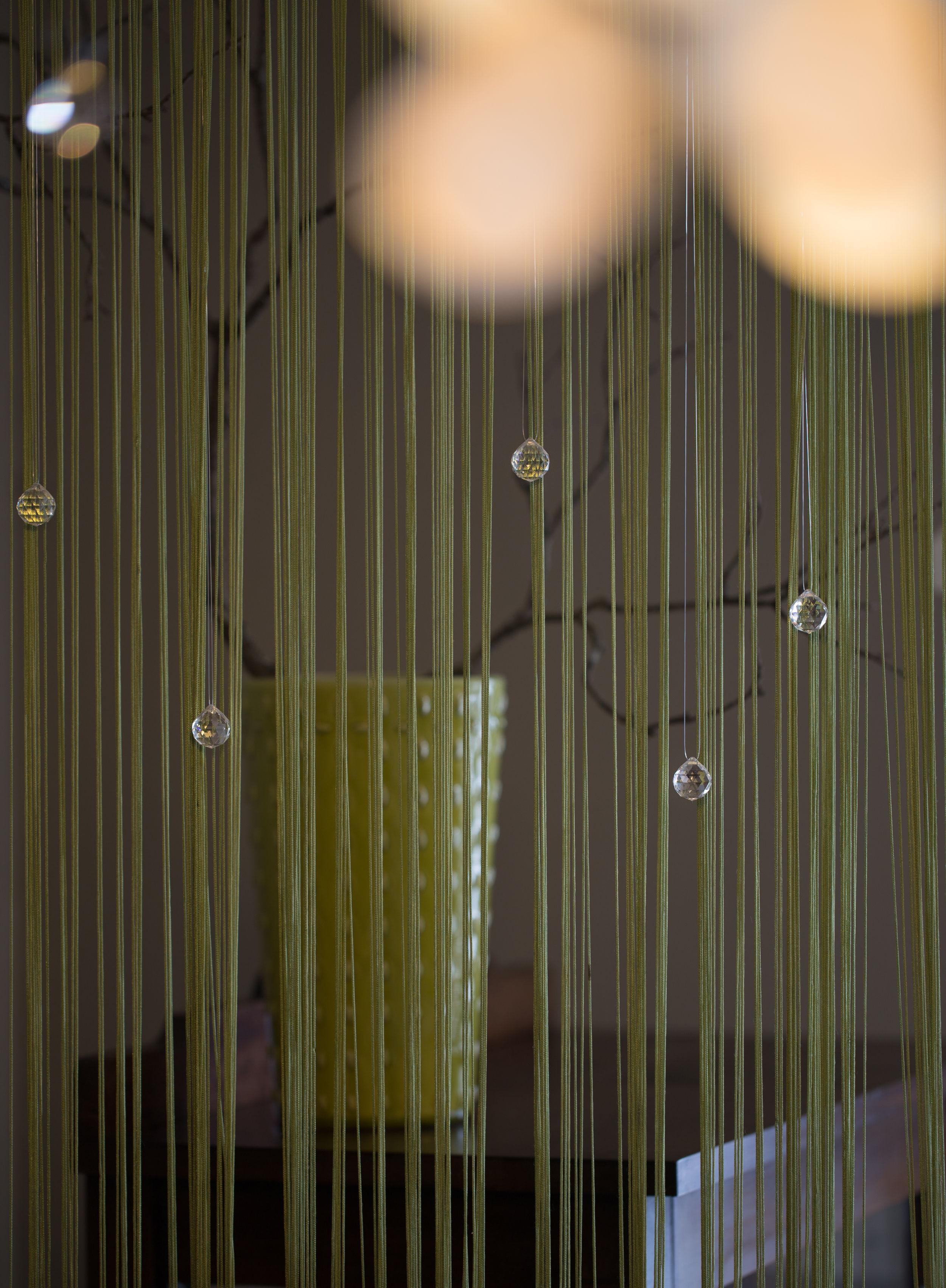 curtaincrystals.jpg