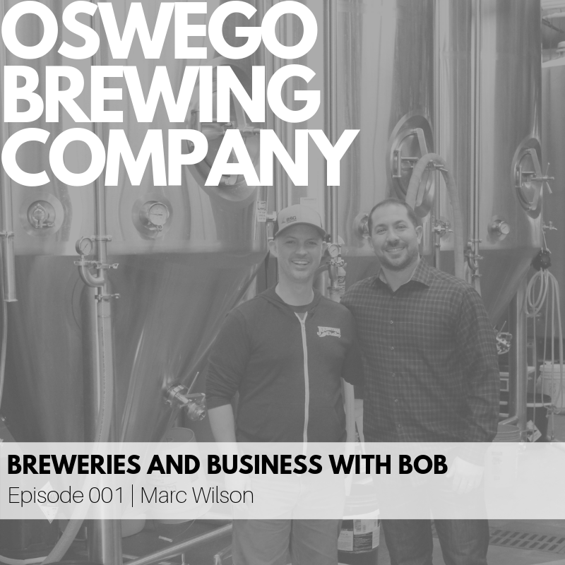 OSWEGO BREWING COMPANY (1).png