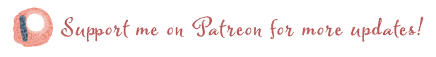 patreon-watercolour-banner.png
