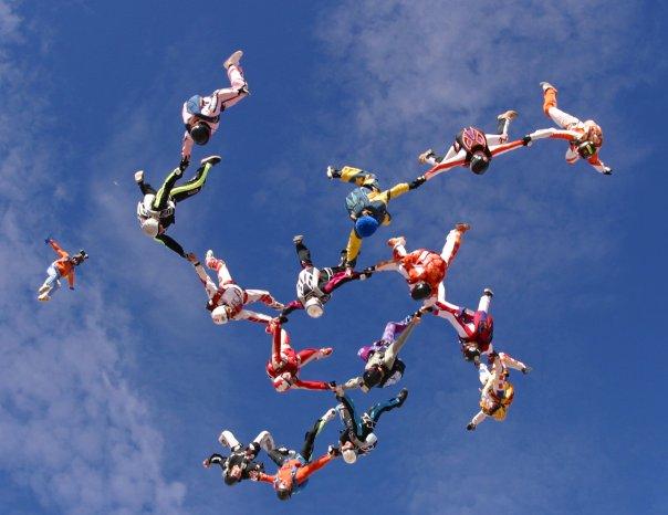 The First Women's Vertical World Record.jpg