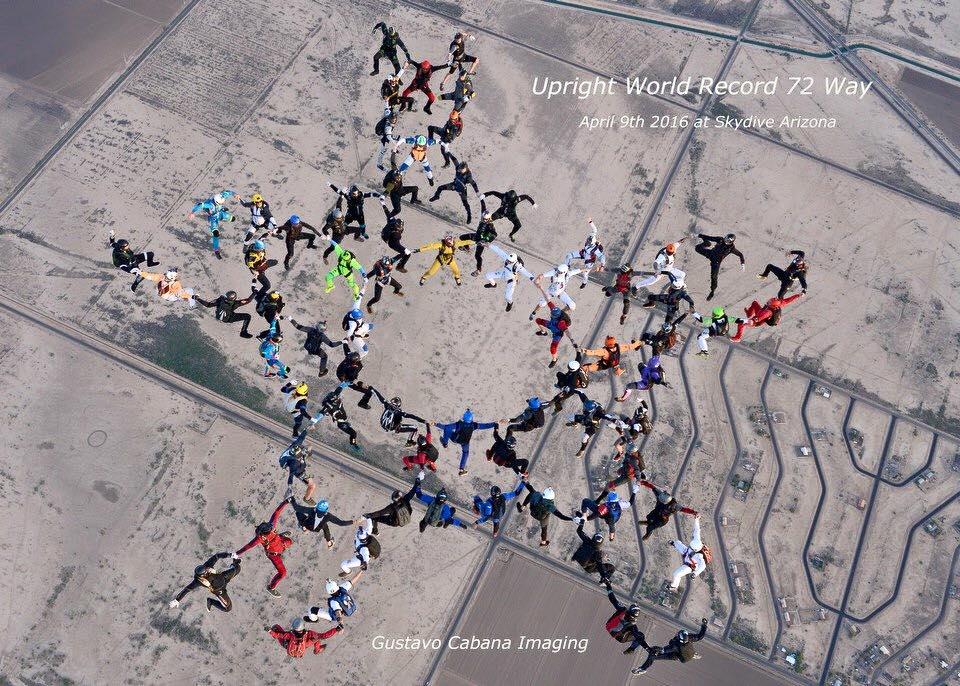 Current Upright World Record.jpg