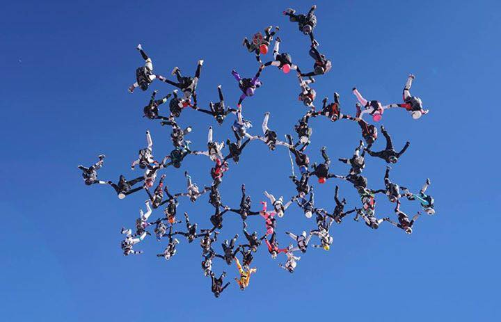 Current Women's Vertical World Record.jpg