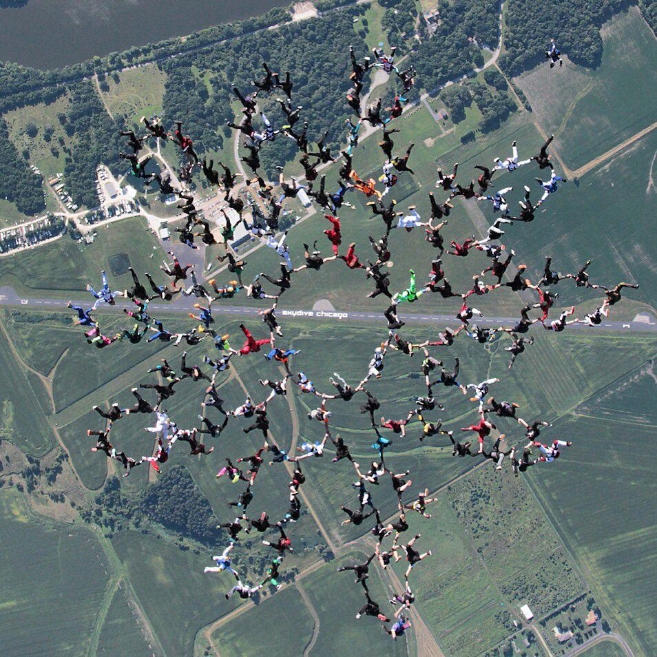 Current Vertical World Record.jpg
