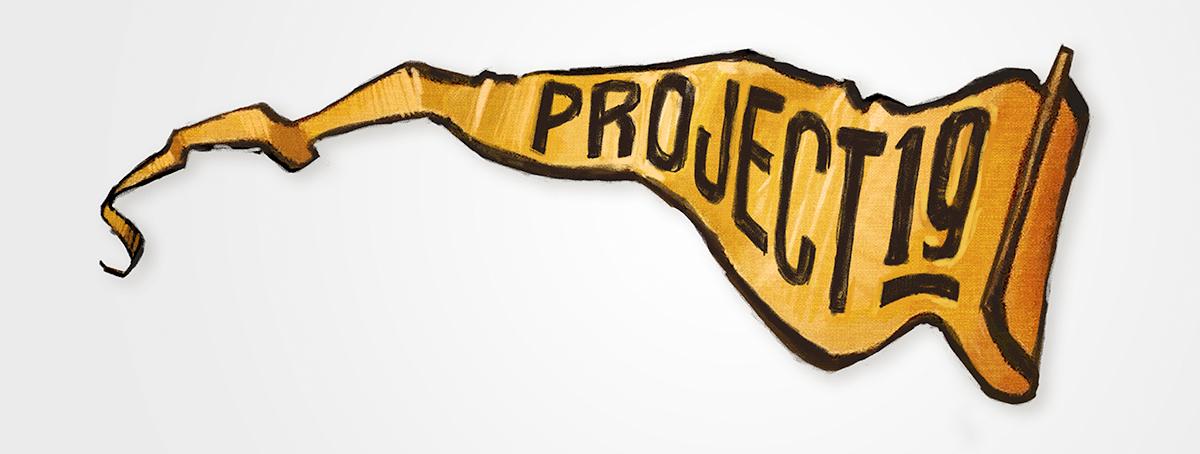 Project 19 - Organizer Team