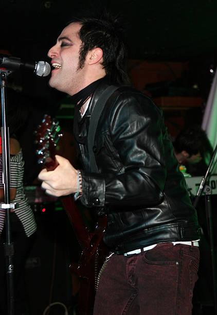 Concert Singer.jpg