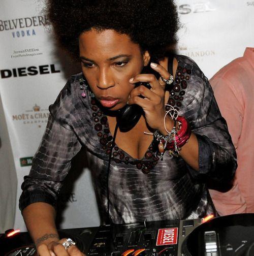 DJ Photo.jpg