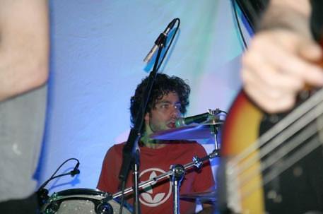 Grenier Drums.jpg