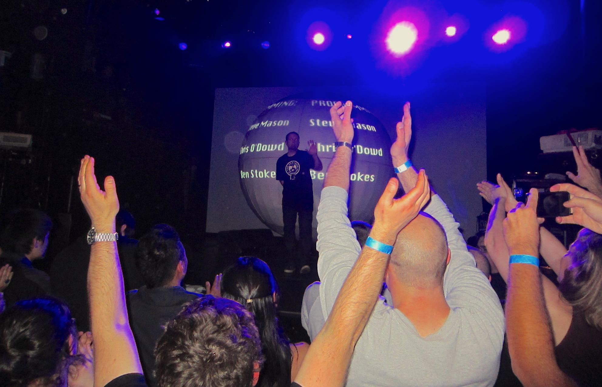 DJ Shadow.jpg