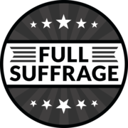 Full_Suffrage-B_W-Transparent_180x.png