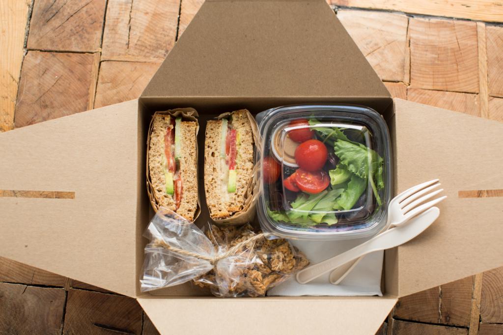 Lunch-Box-1024x682.jpg