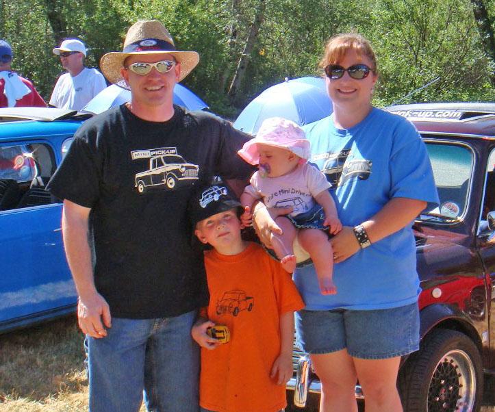 Roger Englehart & family.jpg