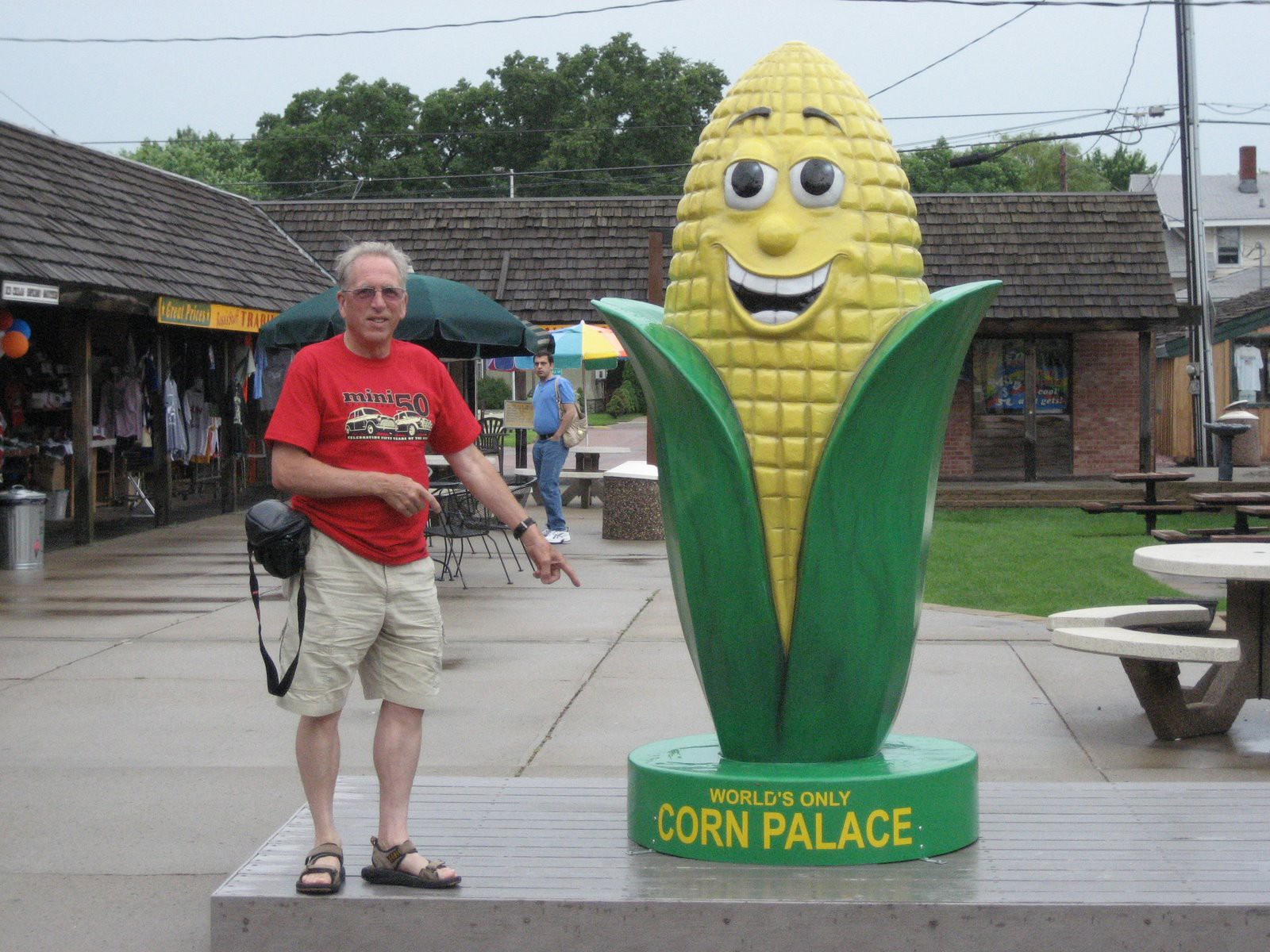 ROG AND CORN.jpeg.jpg
