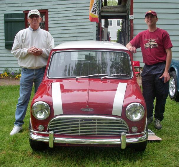 Rhon & Ron Jernigan.jpg