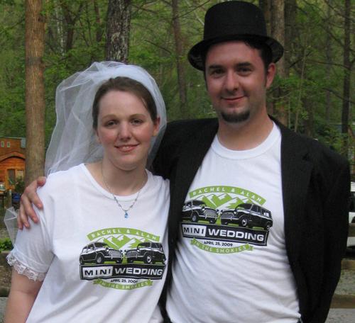 Rachel & Alan Rigby.jpg