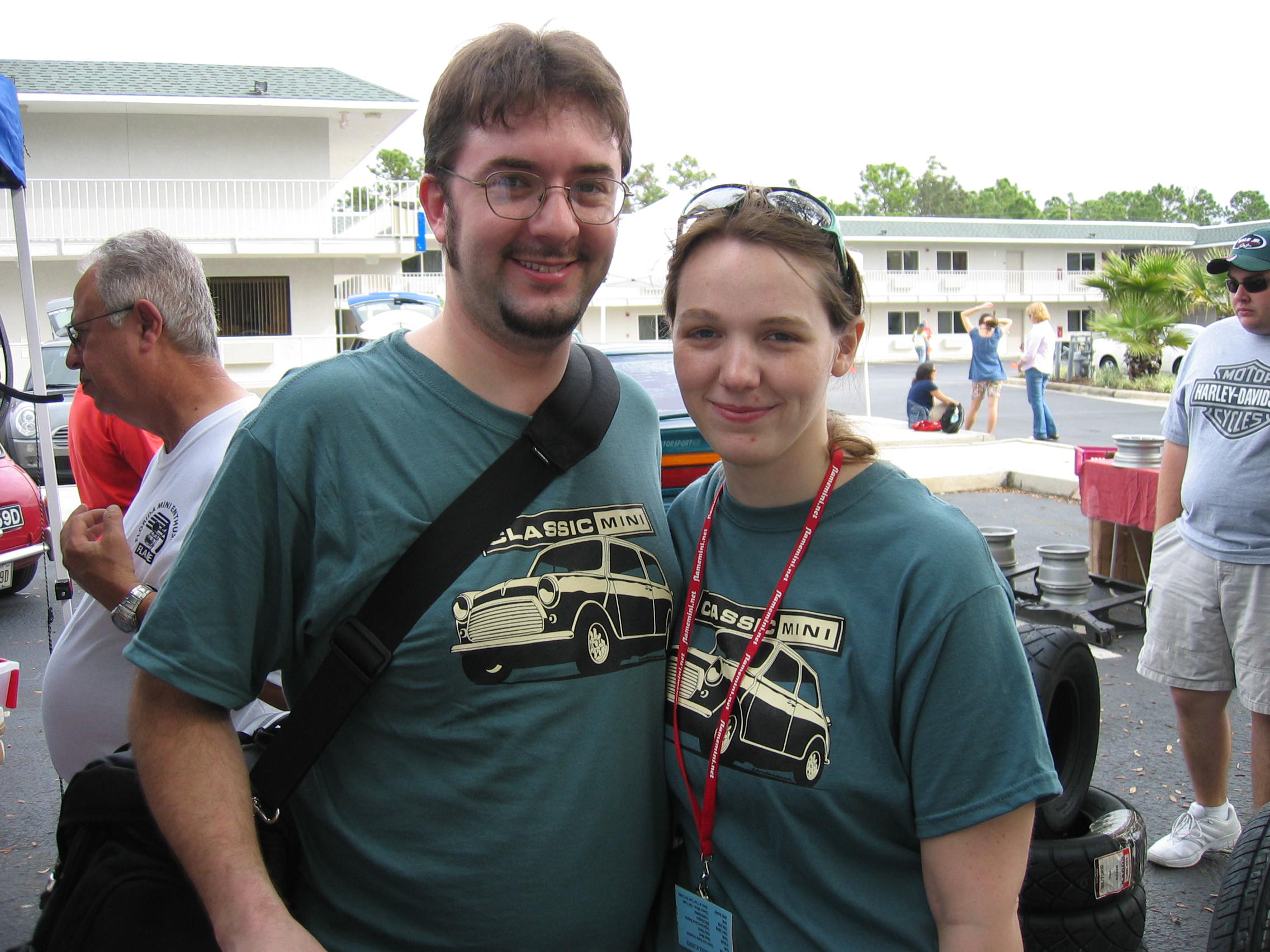 Rachel & Alan Rigby 2.jpg