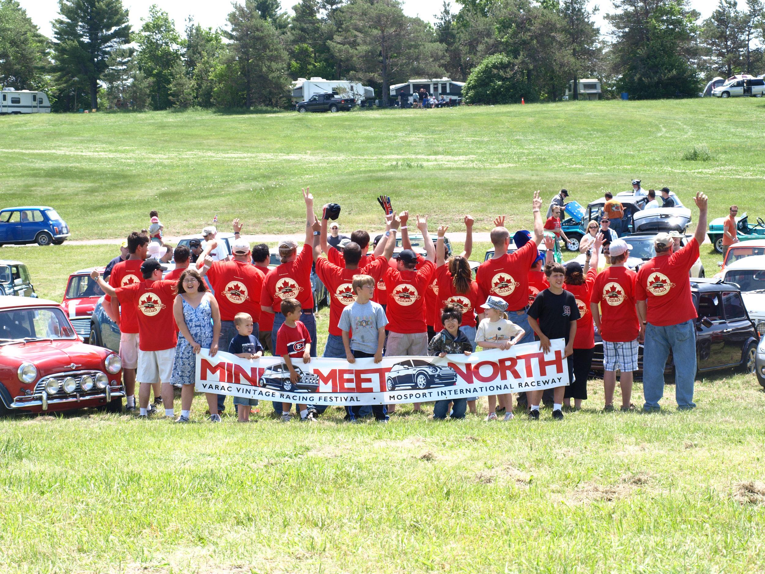 Mini Meet North.jpg