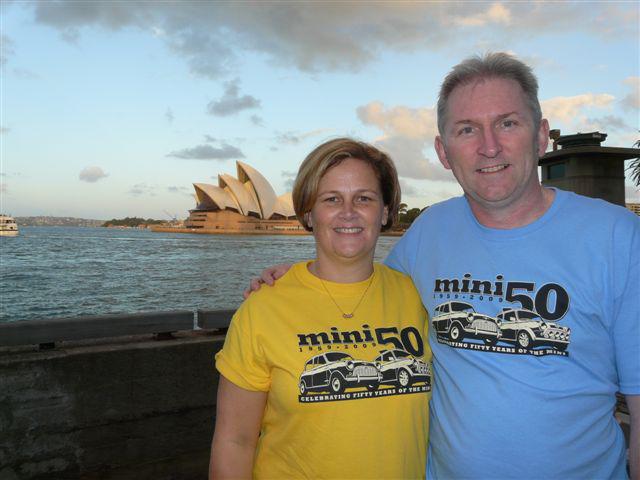 Lynda & Brian Falls.jpg