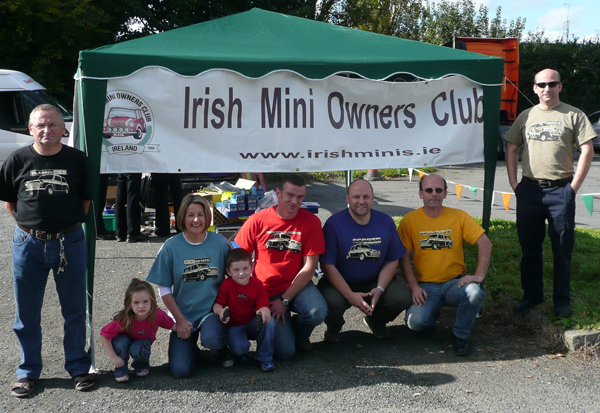irish mini owners club.png