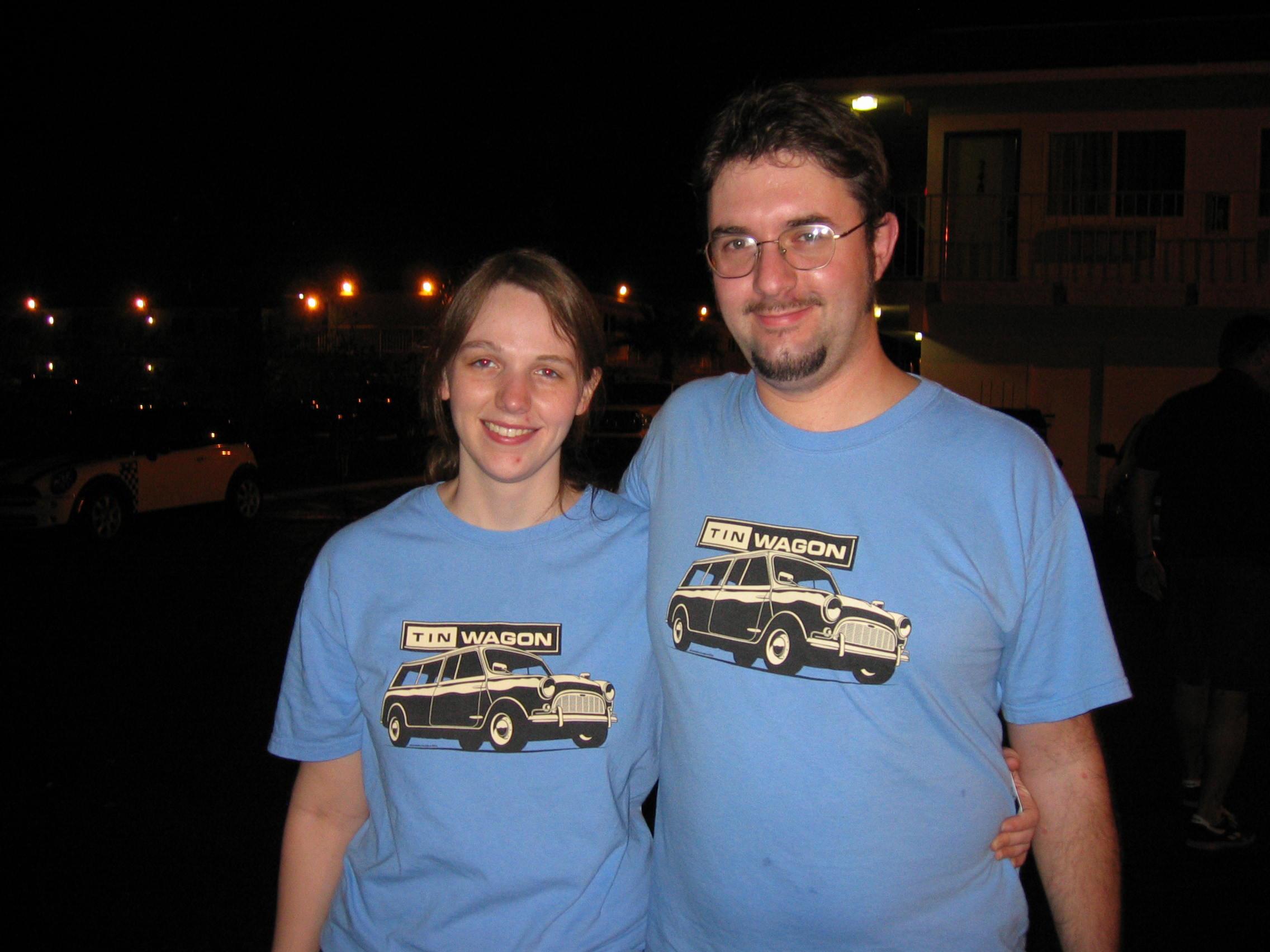 Rachel & Alan Rigby 3.jpg