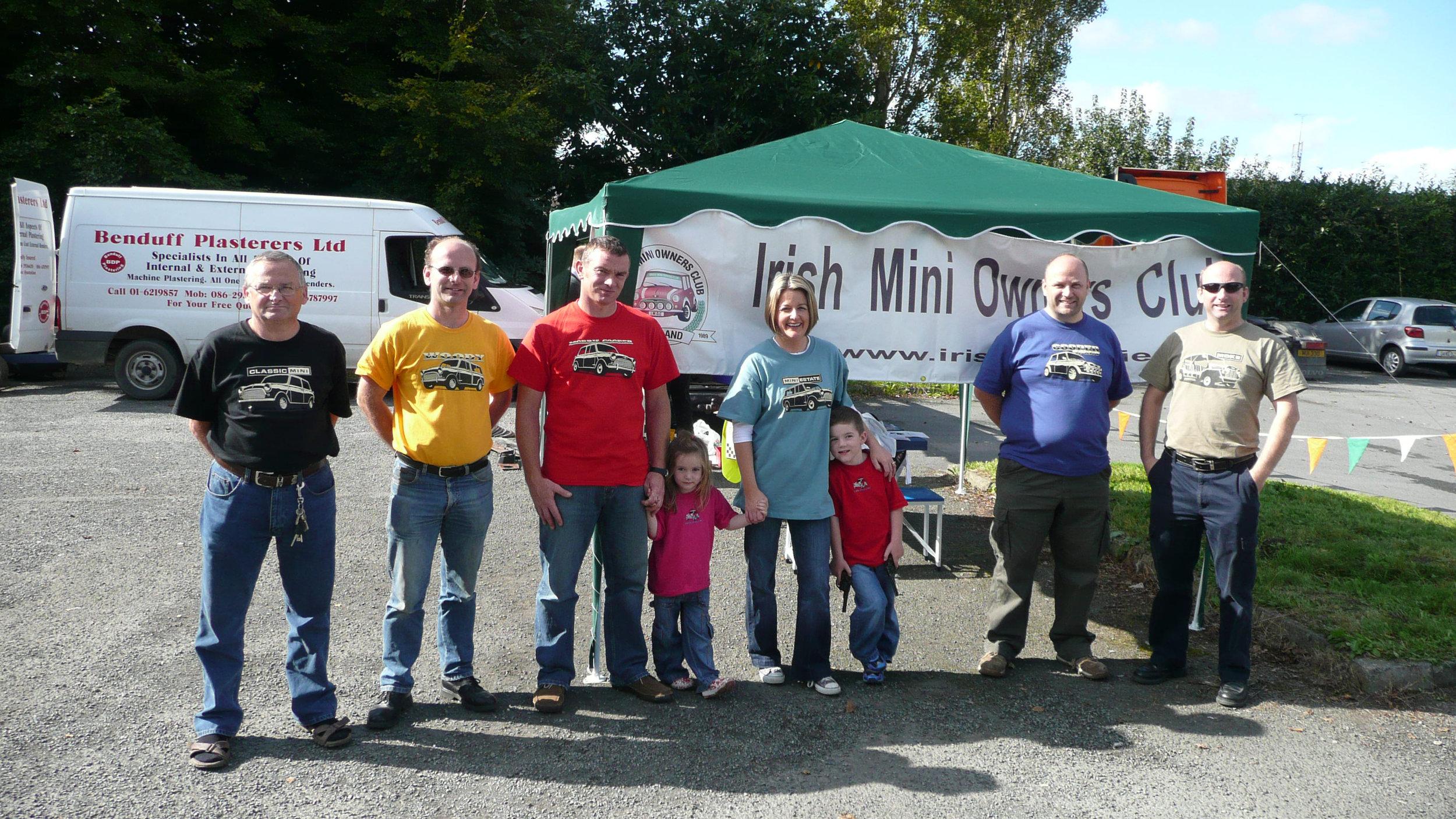 Irish Mini Owners Club.jpg
