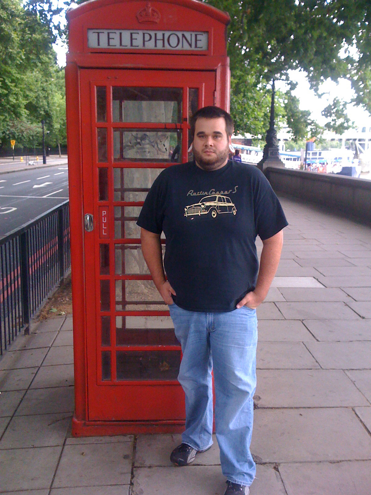 Ed Russell Phone Booth London.jpg