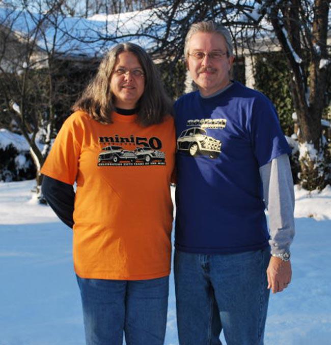 Greg & Linda Graham.jpg
