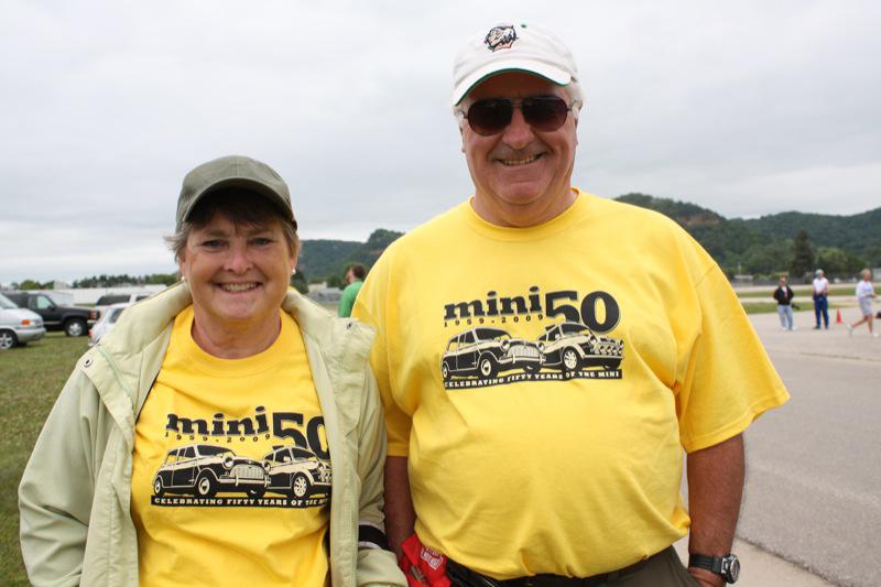 Elaine and Rick Higgs.jpg