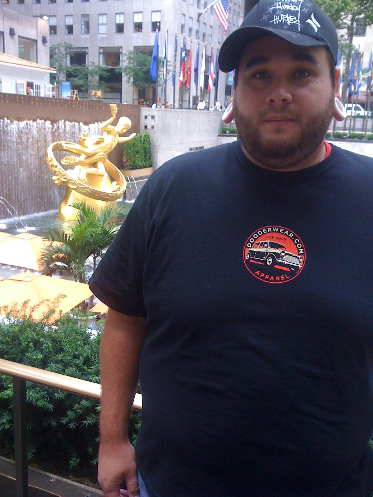 Ed Russell Statue NYC.jpg