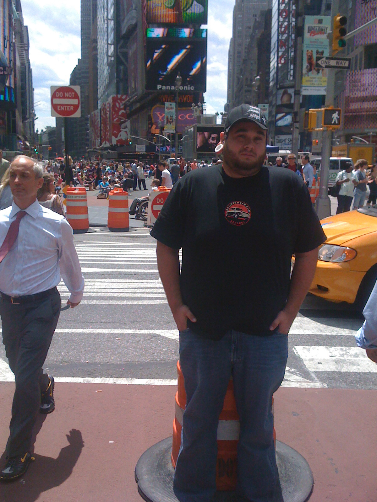 Ed Russell NYC.jpg