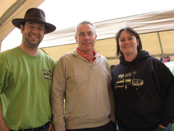 Alex & Susy Kinsman %0Awith Keith Dodd .jpeg.jpg
