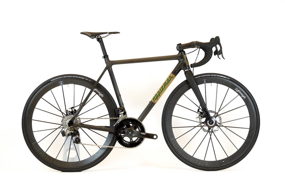 Bikes- Road slider.JPG